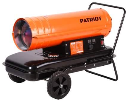 Дизельная тепловая пушка Patriot DTС 228 633703023