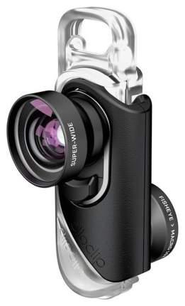 Объектив для смартфона Olloclip Core Lens Set OC-0000213-EU для iPhone 7/8/7 Plus/8 Plus
