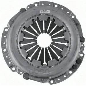 Корзина сцепления Hyundai-KIA 4130022710