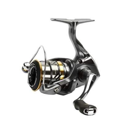 Рыболовная катушка безынерционная Shimano 17 Ultegra 1000 FB
