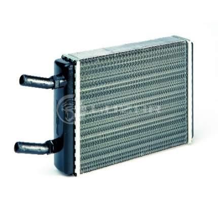 Радиатор отопителя Luzar LRH0310