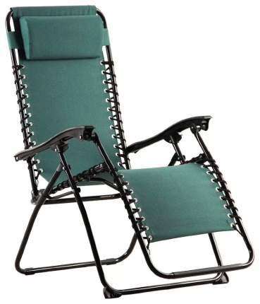 Кресло Green Glade М3209 зеленое