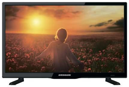 LED Телевизор Full HD ERISSON 22FLE20T2