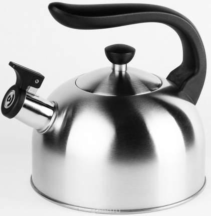 Чайник для плиты CS-Kochsysteme CS066598 2 л