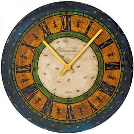Часы настенные SvS 4001001