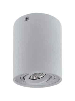Потолочный светильник Lightstar Binoco 52019