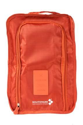 Органайзер для обуви Routemark HP-1 оранжевый