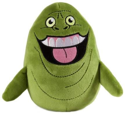 Мягкая игрушка Neca Ghostbusters Slimer 20 см
