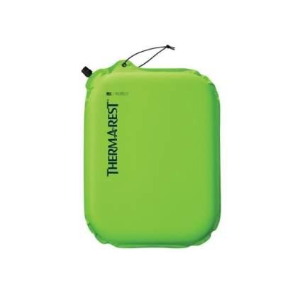 Сидушка Therm-A-Rest Lite Seat green 41 x 33 x 3,8 см