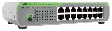 Коммутатор Allied Telesis AT-FS710/16E-60