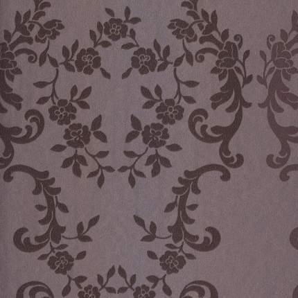 Флизелиновые обои Erismann 1754-37