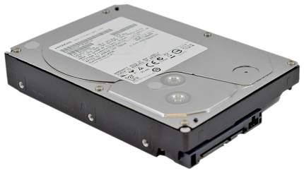 Внутренний жесткий диск HGST Ultrastar A7K2000 2TB (HUA722020ALA330)