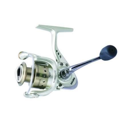 Рыболовная катушка безынерционная Salmo Diamond Trophy 2+1 20FD