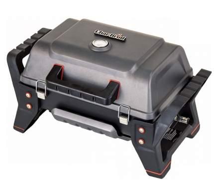 Гриль газовый Char-Broil Grill2Go X200 12401734