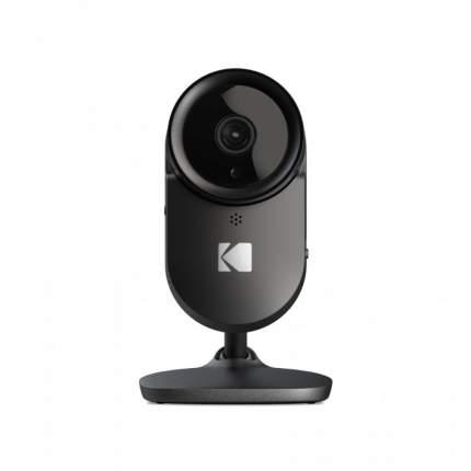 Видеокамера Kodak CHERISH F670 Wi-Fi без АКБ и сервопривода