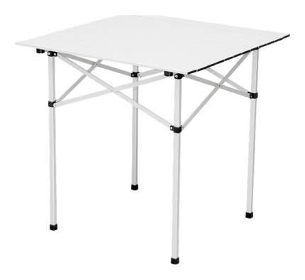 Стол складной, столешница МДФ Palisad Camping