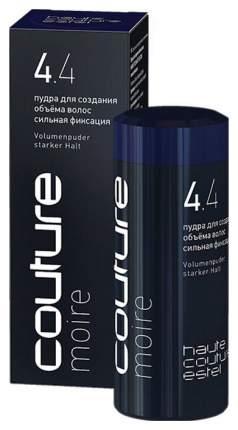Средство для укладки волос Estel Haute Couture Moire 4.4
