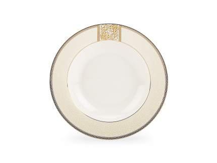 Тарелка суповая DYNASTY 23см