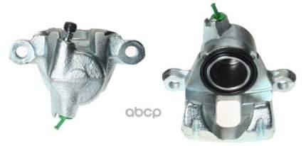 Тормозной суппорт brembo F83222