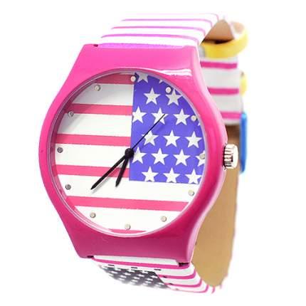 Наручные часы кварцевые женские Kawaii Factory Freedom KW097-000024
