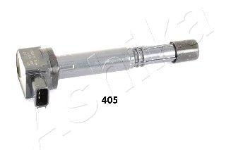 Катушка зажигания ASHIKA 78-04-405
