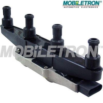 Катушка зажигания MOBILETRON CE-113