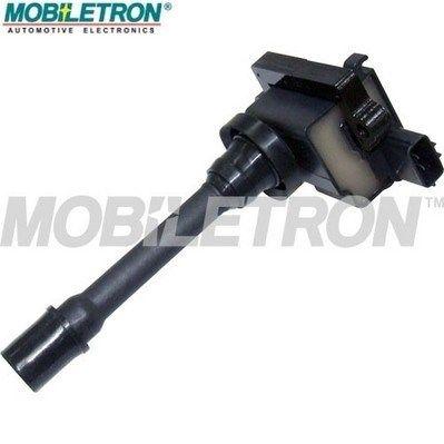 Катушка зажигания MOBILETRON CM-05