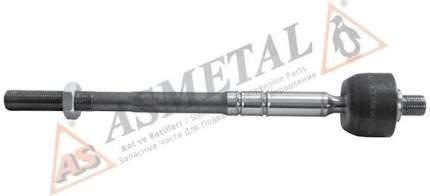 Рулевая тяга AS METAL 20PE1107