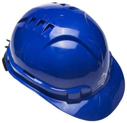 Каска защитная строительная Зубр 11094-3