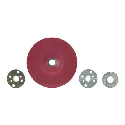 Тарелка опорная для эксцентровых шлифовальных машин 3M 64858