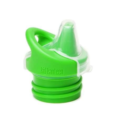 Крышка для детской бутылочки Klean Kanteen Kid Sippy