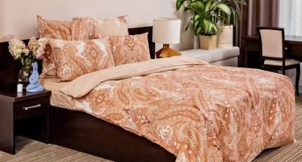 Комплект постельного белья Ночь Нежна Кармен3 евро