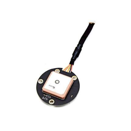 DJI GPS-модуль для Phantom 3 Standard (Part 67)