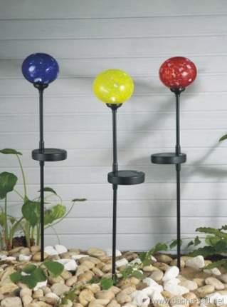 Светильник на солнечных батареях NoBrand 9440 85 см