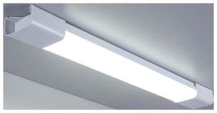 Уличный светильник Elektrostandard LTB0201D