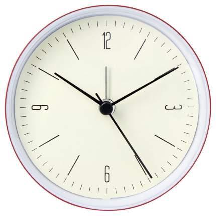 Часы настольные Hoff MC2638RD