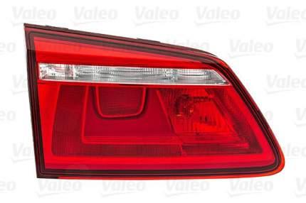 Задний фонарь VALEO 045385