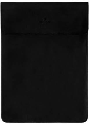 "Чехол Stoneguard 531 для MacBook Air 13"" (Black)"