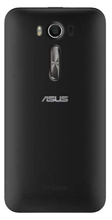 Смартфон Asus Zenfone 2 Laser ZE500KG 8Gb Black (1A067RU)