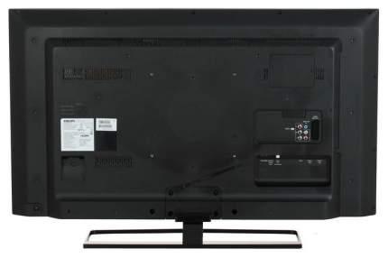 LED Телевизор 4K Ultra HD Philips 40PUT6400/62