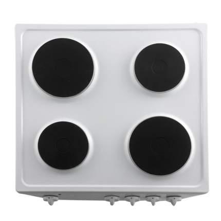 Электрическая плита Darina 1D EM141 404WT9