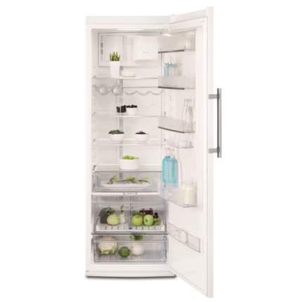 Холодильник Electrolux ERF4162AOW White