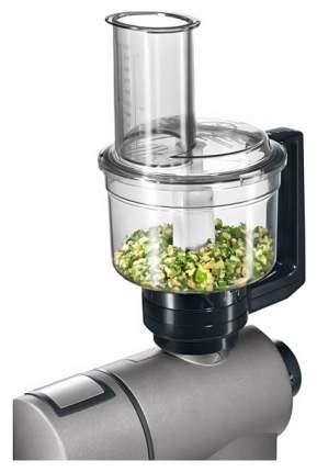 Насадка для кухонного комбайна Bosch MUZ8MM1