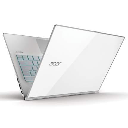 Ноутбук Acer Aspire S7-392-54208G12tws