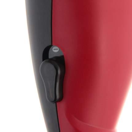 Машинка для стрижки волос Remington HC5018
