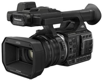 Видеокамера цифровая Panasonic HC-X1000EE