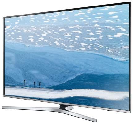 LED Телевизор 4K Ultra HD Samsung UE40KU6470U