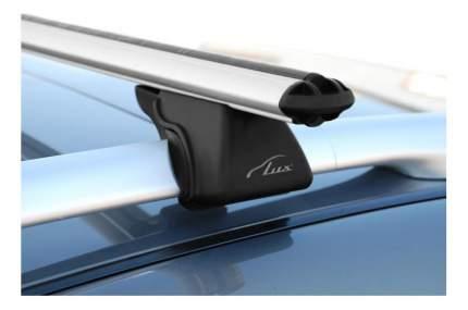 Багажник на крышу LUX для Nissan (842532)