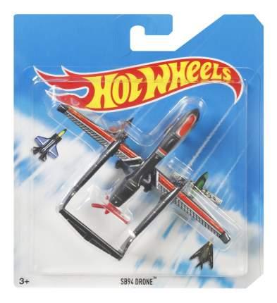 Самолет Hot Wheels Самолёты BBL47 FCC84