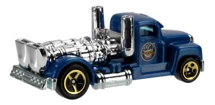 Машинка Hot Wheels Turbine Time 5785 DHW88